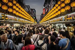 A Singapour 80% des importations des V&S sont réexportées vers d'autres pays d'Asie