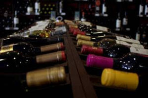 Read more about the article Canada is the world's 5th largest importer of still wines by value