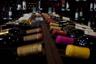 Le Canada est le 5ème importateur au monde de vins tranquilles en valeur