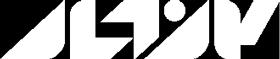 altay dagistan web design